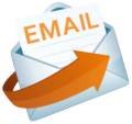 email-logo1-png.png